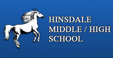 Hinsdale Middle/High School