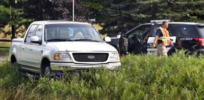 New Ipswich motorcyclist killed in Jaffrey crash | Local