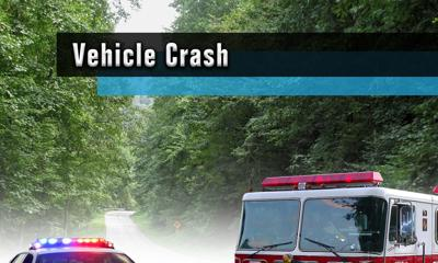 Two injured in Route 9 crash this morning in Keene | Local News