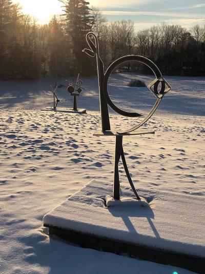 20210430-MAG-sculpture