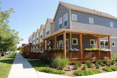 20210210-LOC-Housing