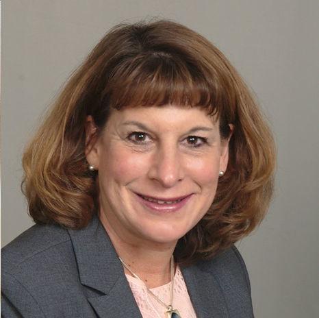Michelle Jambor