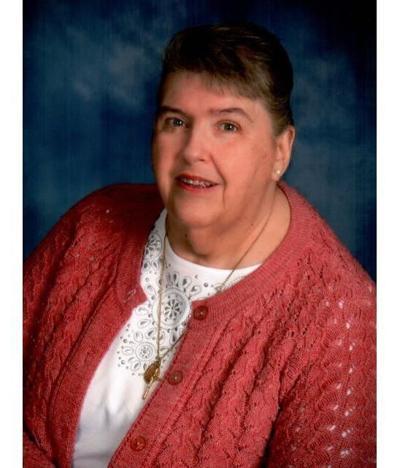 Gloria Paquette