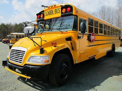 20200722-NWS-gsnc-school bus