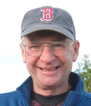 Walter G. Pearson