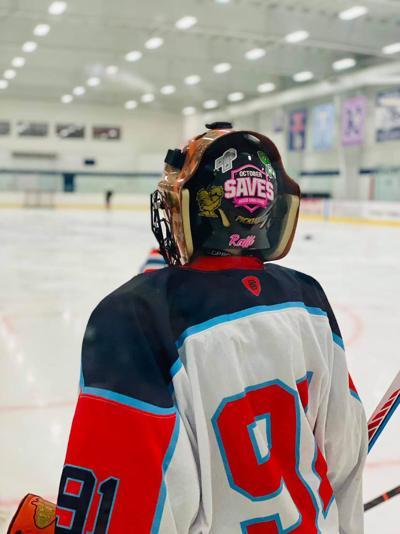 20210928-MAG-raffi hockey