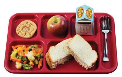 20210827-LOC-School Lunch