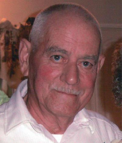 Thomas C. Naylor Jr.