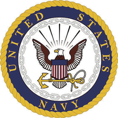 20200519-OBT-dagnoli, albert navy logo