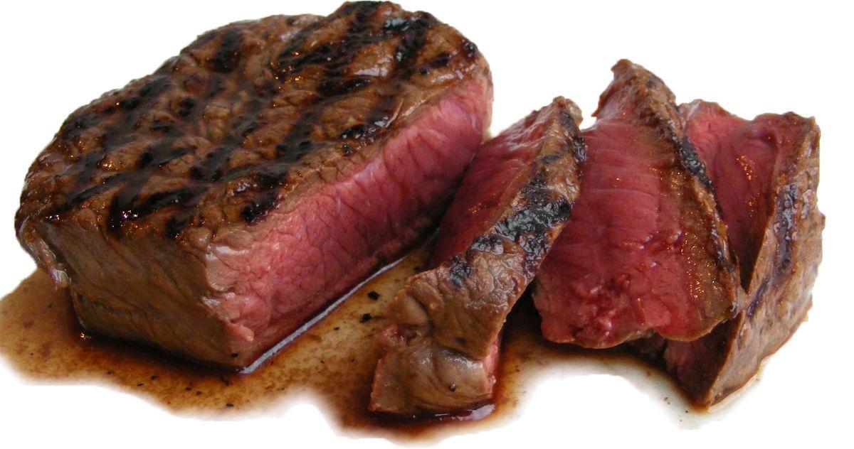 20190710-MAG-steak 1