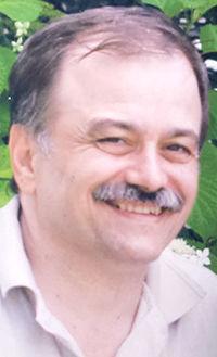 Robert D. Sodders