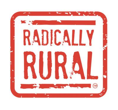 Radically Rural Gears up for 2019 Summit