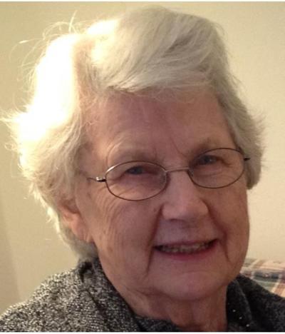 Penelope Wilson