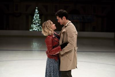 ENTER-LASTCHRISTMAS-MOVIE-REVIEW-MCT
