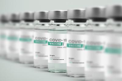 20210114-LOC-Vaccine