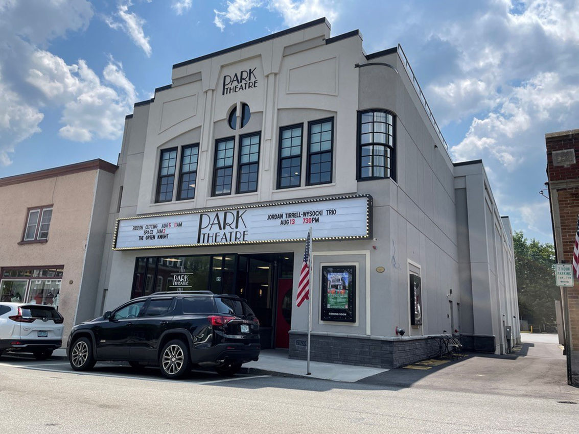20210729-LOC-park theatre