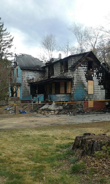 20210415-LOC-Hinsdale fire