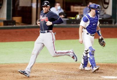 SPORTS-BBN-BRAVES-DODGERS-31-AT