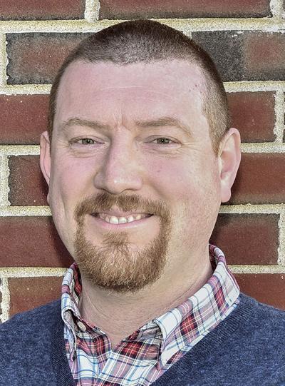Josh Benner
