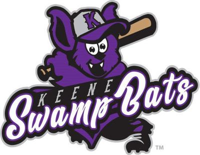 Swamp Bats