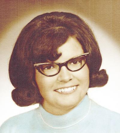 Donna M. Nichols