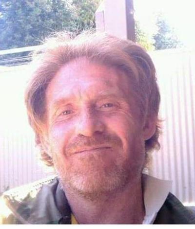 Ian J. Baker