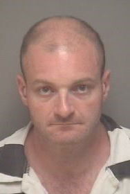 Christopher C. Cantwell