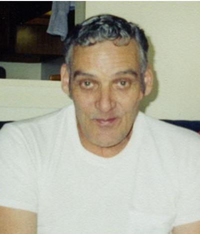 Leonard E. Frazier Jr.