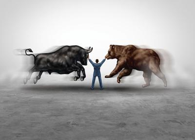 The True Cost of Passive Investing