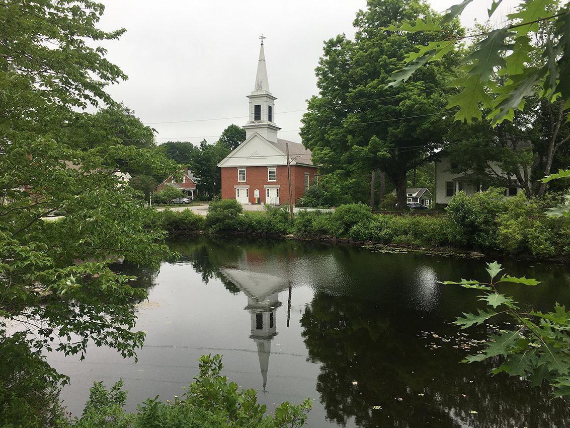 20201119-LOC-Harrisville church