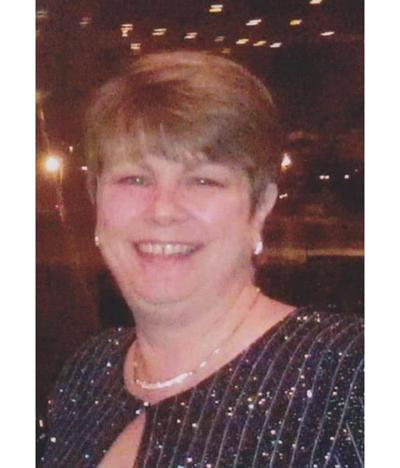 Bernadette M. Quinn