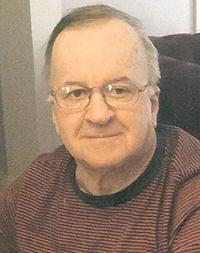 Ronald J. Menard Sr.