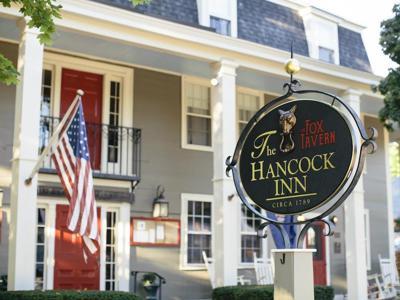 Hancock Inn