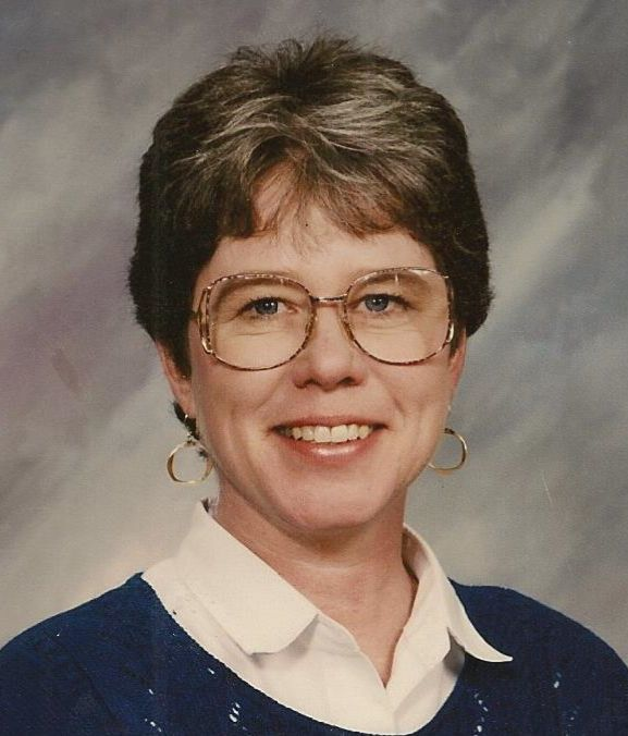 Diane L Young
