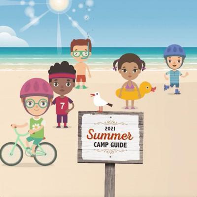 20210428-FEA-summer camp