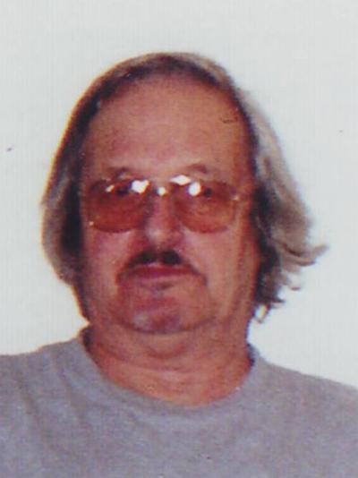 Karl Kiep
