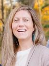 Amanda Bastoni