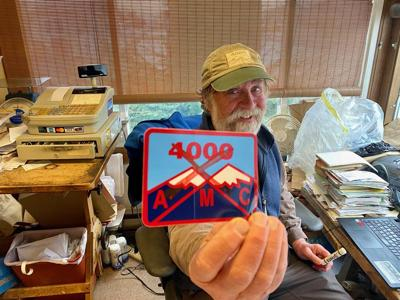 20200420-RNR-4000 footers Steve Smith