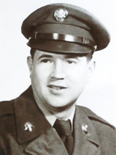 Carroll E. Hatch Jr.