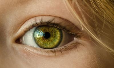 20200624-FEA-health-eyes
