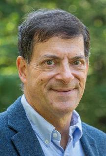 Stewart Levenson