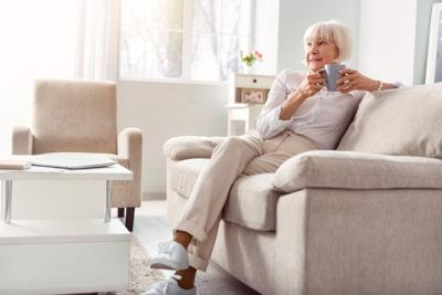 6 Common Concerns About Moving to a Senior Living Community