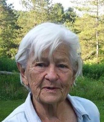 Leona T. Gordon