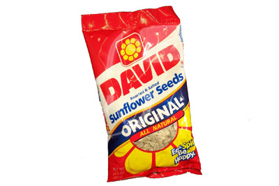 Scribbles And Bits Sunflower Seeds Bcs Bs Blogs David