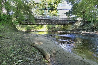 Ashuelot River