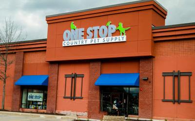 Best Local Pet Supply Store: One Stop Country Pet Supply