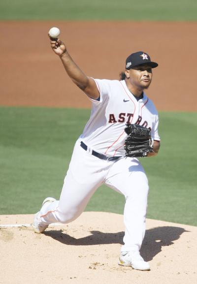 SPORTS-ASTROS-NOT-GOING-AWAY-QUIETLY-7-PT