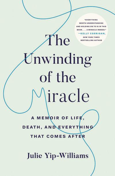 'The Unwinding of the Miracle'