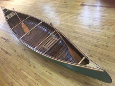 20200904-MAG-Canoe