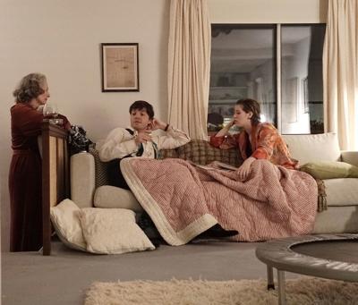 FILM-SOUVENIR-REVIEW